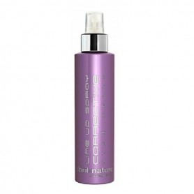 Abril et nature line up spray corrective 200 ml