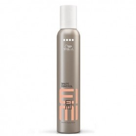 Wella professionals espuma shape control 500ml