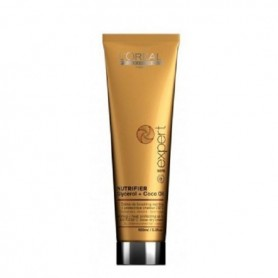 L´Oreal nutrifier crema peinado brushing 150 ml