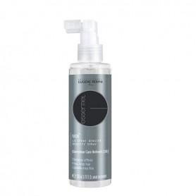 Eugene Perma Essentiel men spray densificante 200 ml
