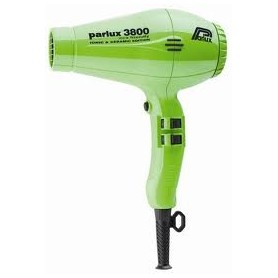 Secador Parlux 3800 Eco Friendly