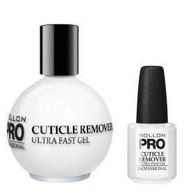 Mollon pro cuticle remover