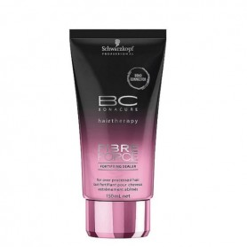 Schwarzkopf BC fibre force fortifyng sealer 150 ml