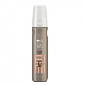 Wella eimi professionals perfect setting 150 ml