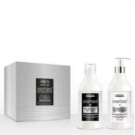 L´Oreal Smartbond Technical kit