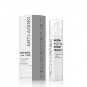 The Cosmetic Republic serum anti edad reparador 50 ml