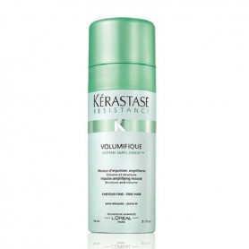 Kerastase mousse volumifique espuma volumen 150 ml