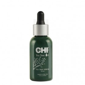 Farouk chi tea tree oil serum 59 ml