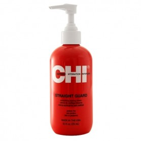 CHI straight guard crema estilo 251ml