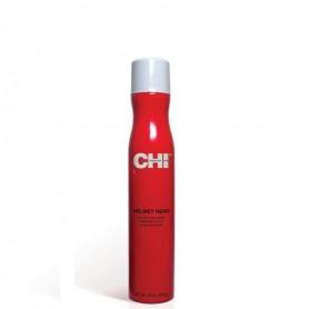 CHI Helmet head hair spray 284 gr