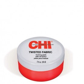 CHI Twisted Fabric cera en pasta 74 gr