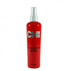 Farouk chi booster spray volumen 237 ml