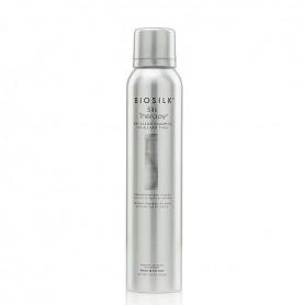 BioSilk silk therapy dry clean champu en seco 150gr
