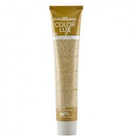Desing Look tinte en crema color lux 100ml