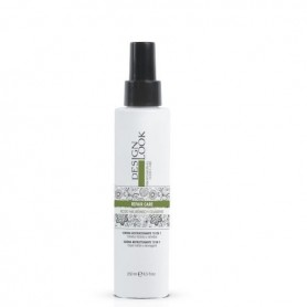 Design look crema reestructurante 10 en 1 de 250 ml