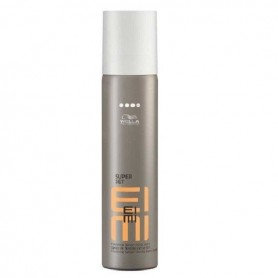 Wella eimi professionals styling spray acabado super set 500 ml