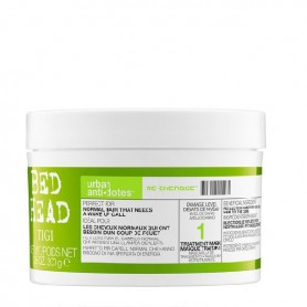 Tigi bed head re energize mascarilla 200gr