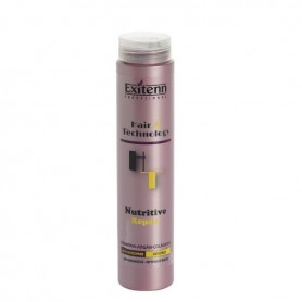 Exitenn nutritive repair crema nutricion 250 ml