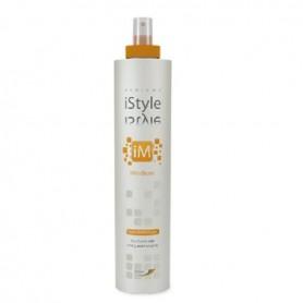 Periche iMedium eco definition spray sin gas 250ml