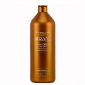 Mizani butter blend honey shield pre tratamiento 1L
