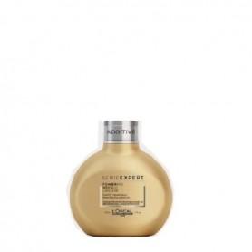 L'Oreal expert Powermix Repair lipidium 150 ml