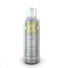 Amazon keratin ouro glow color care champu sin sal sulfatos 250ml
