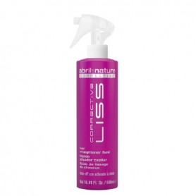 Abril et nature alisador corrective liss 500ml