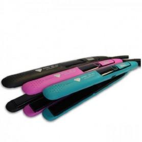 Plancha profesional Lim hair PC 5.0 Diamond