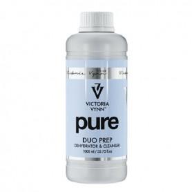 Victoria Vynn Pure Duo prep dehydrator & cleanser 1000 ml
