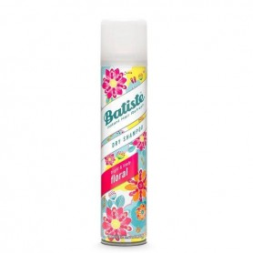 Batiste champú en seco floral essences 200 ml