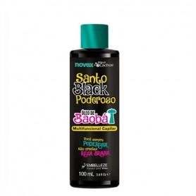 Embelleze Mis rizos santo black poderoso oleo baobad 100 ml