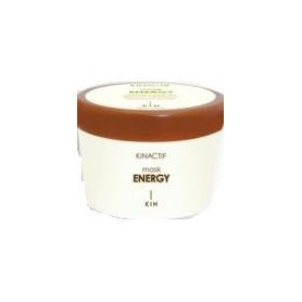 Kinactif cosmetics energy mascarilla de 200ml