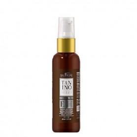 Salvatore tanino therapy serum essentials oils 60 ml