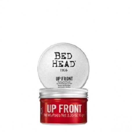 Tigi Bed head up front pomada gel 95 gr