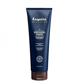 Esquire grooming paste defining 8 oz
