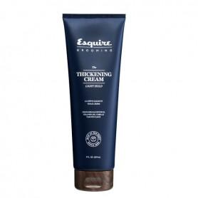 Esquire grooming thickening cream 8Oz