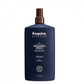 Esquire grooming spray acabado 14Oz