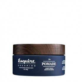 Esquire grooming pomada 85 gr
