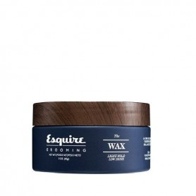 Esquire grooming cera wax 85 gr