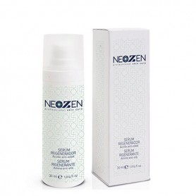 Neozen serum facial regenerador 30 ml