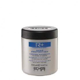 Echosline R+ mascarilla reconstrución hidratación profunda 1000ml