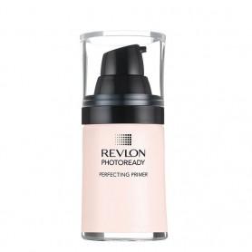 Revlon photoReady™ perfecting primer pre base maquillaje de 27ml