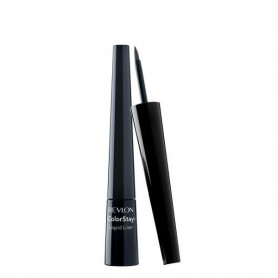 Revlon colorStay liquid liner negro de 2.5