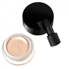 Revlon ColorStay sombra de ojos cremosa brulee de 5.2gr