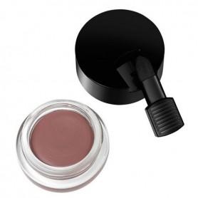 Revlon ColorStay creme eyeshadow chocolate 720 de5.2gr