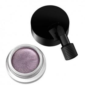 Revlon ColorStay sombra de ojos black currant 740 de 2.5gr