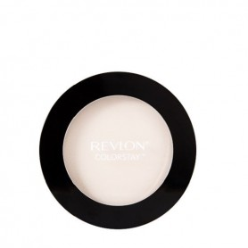 Revlon pressed powder polvo compacto 880 translucent