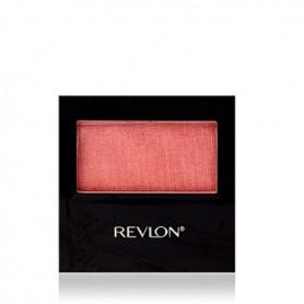 Revlon powder blush colorete en polvo 003 mauvelou de 5 gr