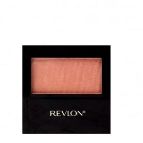 Revlon powder blush colorete en polvo 006 Naugthy Nude
