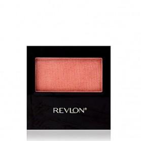 Revlon powder blush colorete en polvo 014 Tickled Pink de 5gr